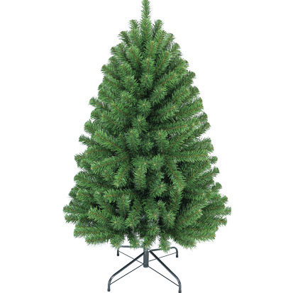 Item 12244  4ft Christmas Pine